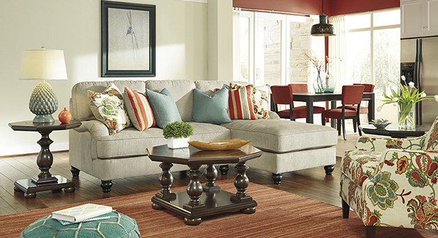 Attrayant Spiller Furniture